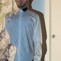 chemise unisexe Escapade