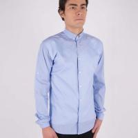 chemise unisexe Fusac