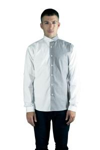 chemise unisexe Licenciement