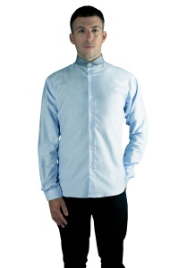 chemise unisexe Photocopieuse