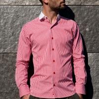 chemise unisexe Séminaire