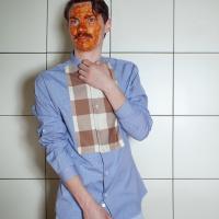 chemise unisexe Macchiatto